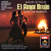 El amor brujo (Love, The Magician) - Original Soundtrack Recording